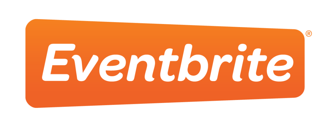 Eventbrite for schools