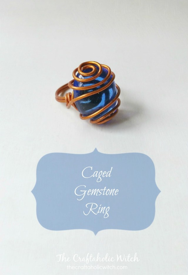 wrapped stone ring (9)