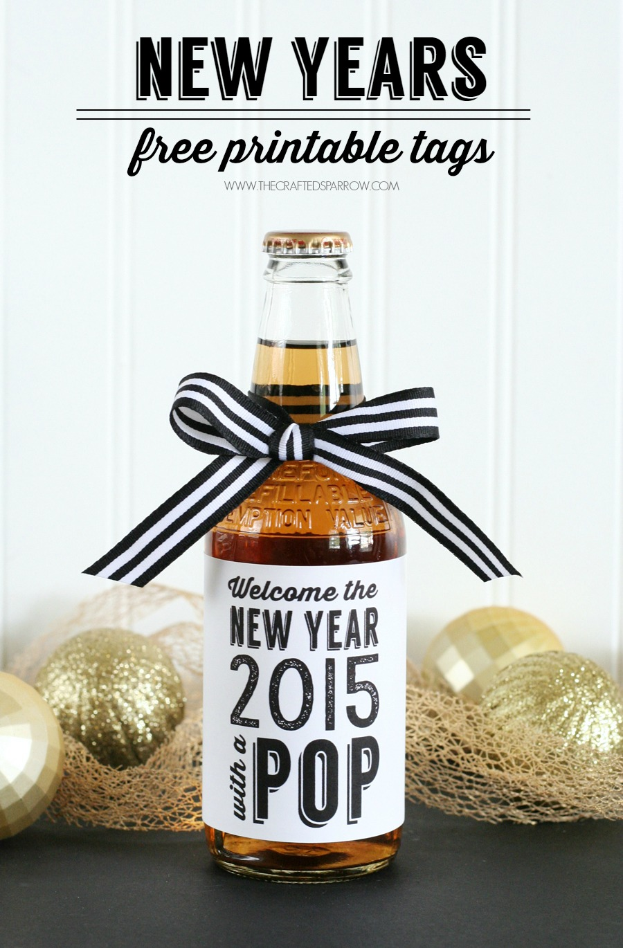 http://i2.wp.com/www.thecraftedsparrow.com/wp-content/uploads/2014/12/New-Years-POP-Printables.jpg?resize=900%2C1370