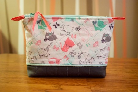 zippered_pouch_cats