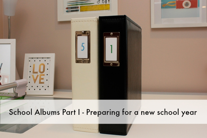 SchoolAlbums_Title