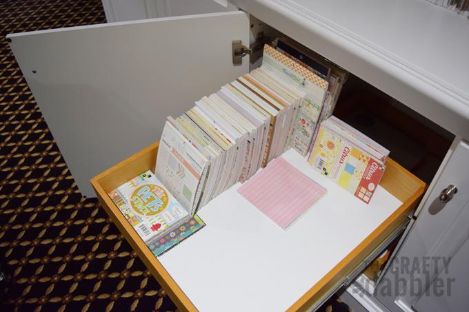 Organizing Paper 2
