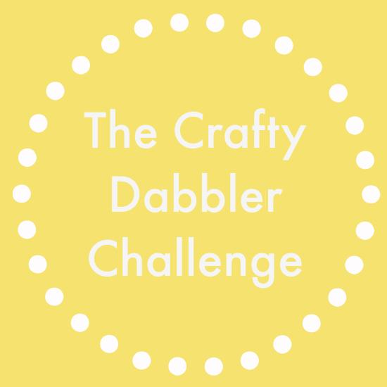 CraftyDabblerChallenge