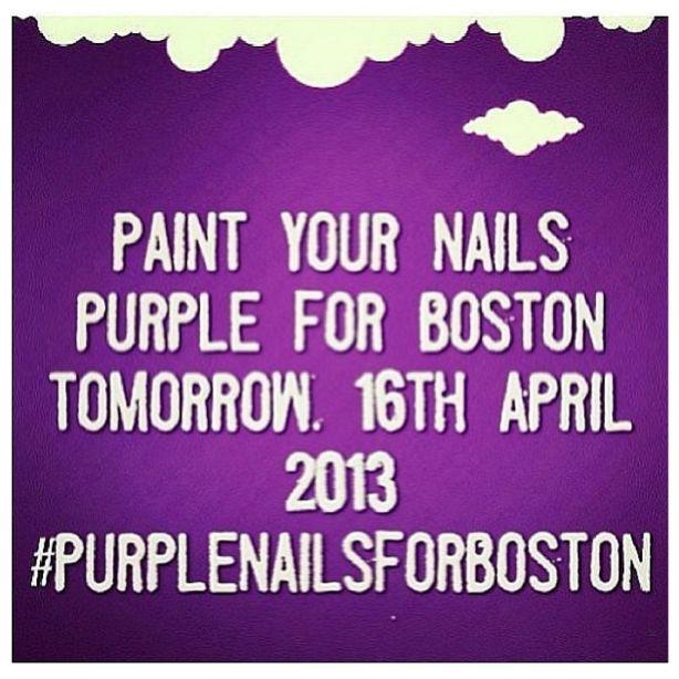 purple-nails-for-boston