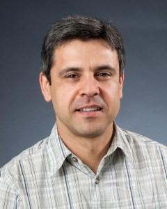 Cesar Torres Profile