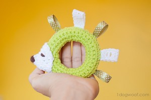 hedgehog_babytoy-5_medium2