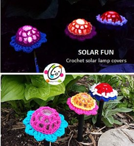 solar_lights_medium