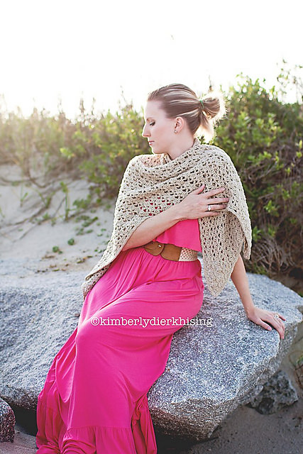 Baca_Creations_-_Midsummer_Wrap_4_medium2