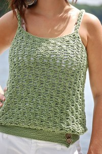 TankTopCloseUp_medium2