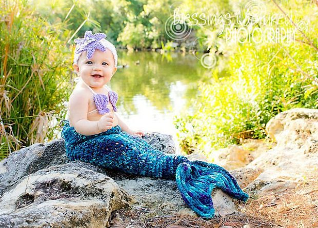 ashleymermaidset1_medium2