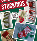 Christmas Stockings (Blog)