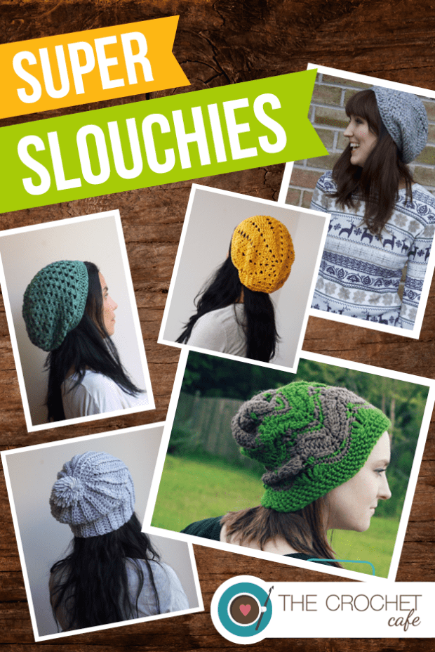 Super Slouchies (Blog)