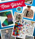 Did you get some yarn for Christmas_ Perfect projects for your New Yarn! (Blog)