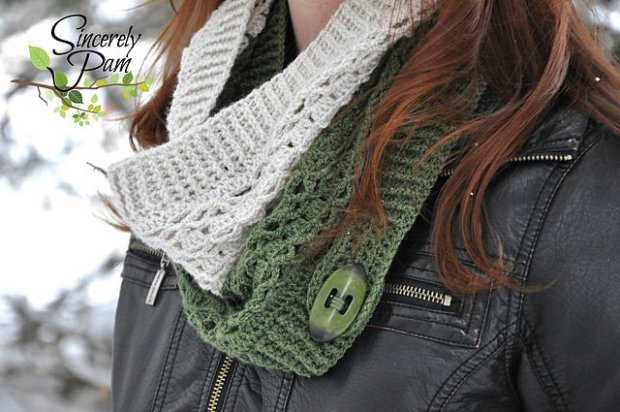 Kate-Cowl-2-Logo_medium2