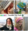 Convertible Hats-Cowl
