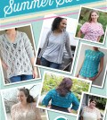 How To Rock A Summer Sweater (Blog)