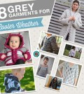 8-Grey-Garmets-for-Cooler-Weather
