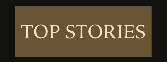 Top stories caps UPDATE