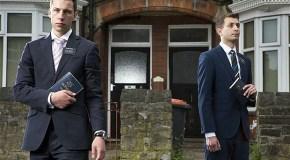 "Channel 4's ""Meet the Mormons"": A Mormon Newsman Review"