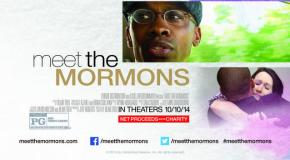 Movie Review: Meet the Mormons