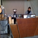 SightGlass - Bar