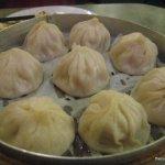 Xiao Long Bao Kitchen Soup Dumplings