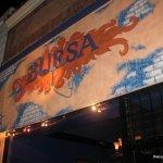 Bursa Storefront