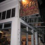 Kasa Storefront