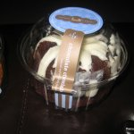 Nothing Bundt Cake Chocolate