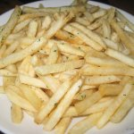 RN74 French Fries