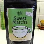 Rishi Sweet Matcha