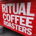 SF Street Food Fest Ritual Truck