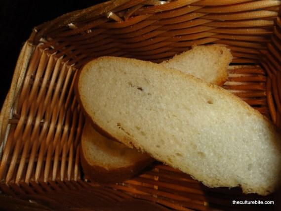 LaLoLa Bread