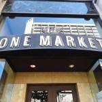 One Market Storefront