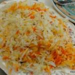 Shalimar Basmati Rice