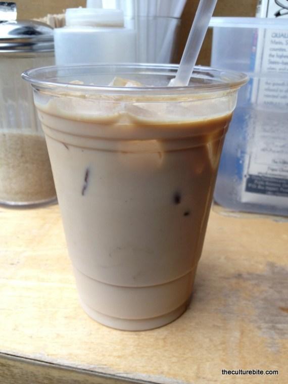 Special Xtra Macau Coffee Mixed