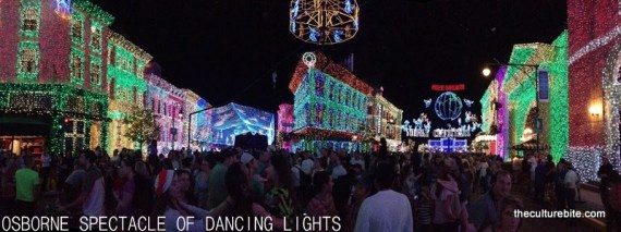 OsborneSpectacleofDancingLights
