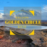 What can you expect to see on Iceland's Golden Circle tour?