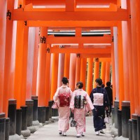 2 Weeks in Japan - Perfect Travel Itinerary for First-Timers