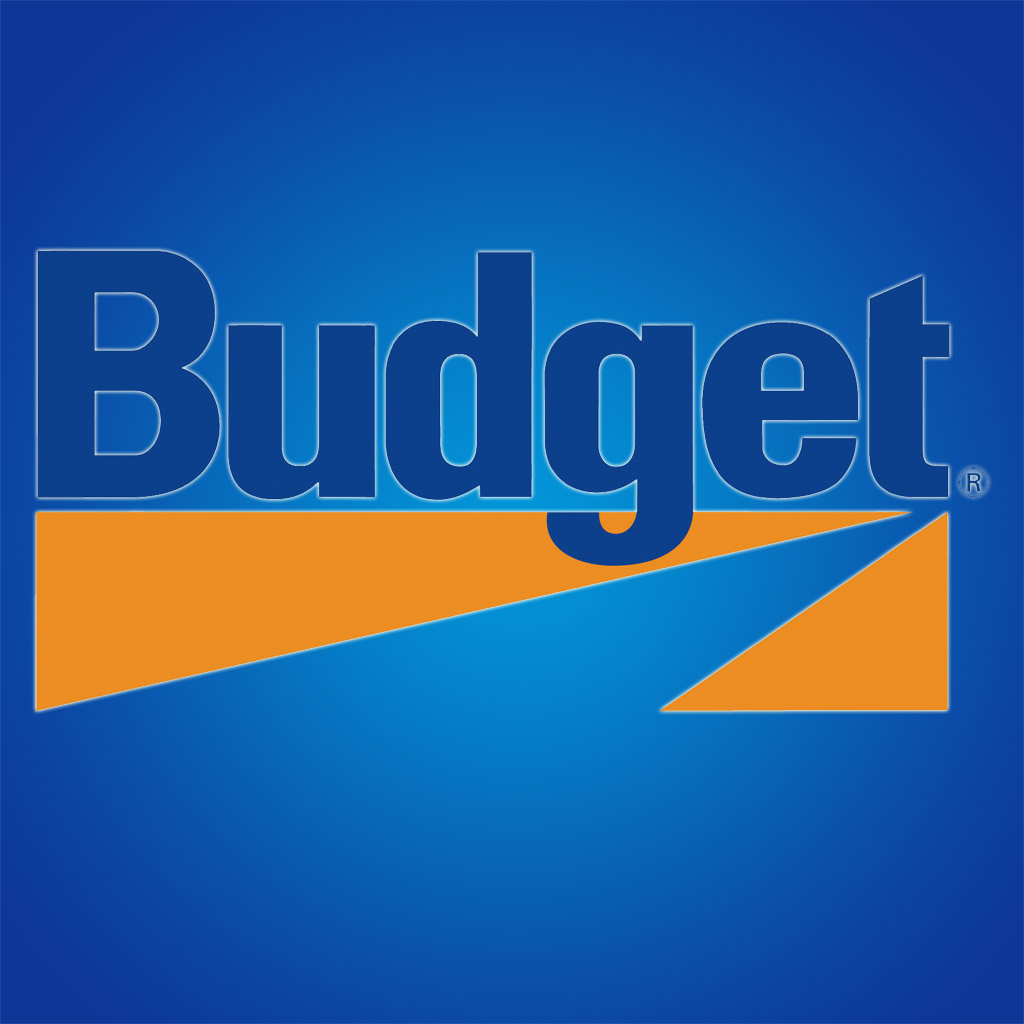 Car Rental Curacao Budget