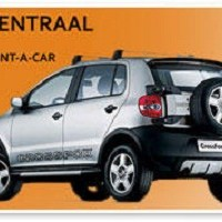 centraal rent a car curacao 200x200 Centraal Rent A Car   Review