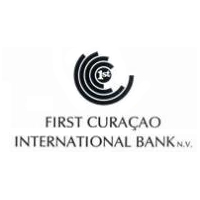 first curacao international bank First Curacao International Bank