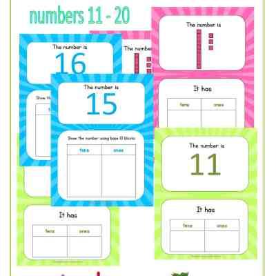 The Kinder Corner Page 7 Of 20 Providing Free