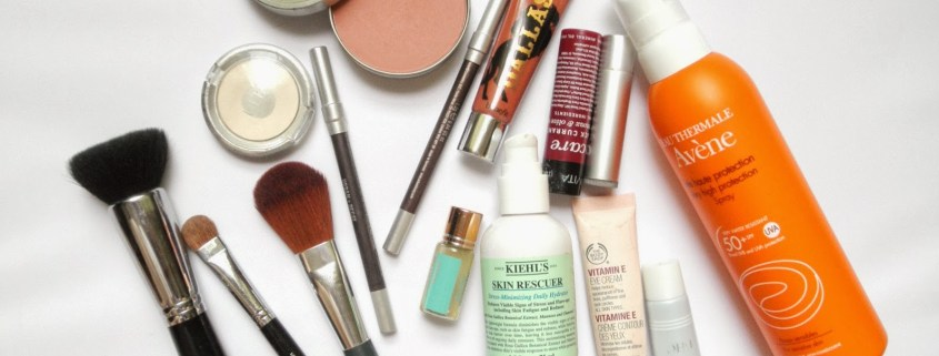 musical-houses-makeup-and-skincare-for-travel