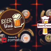 image%2Fmain%2FBgYJclBJQ1mhcHjXSKJQ_gbw-beer-crawl_event