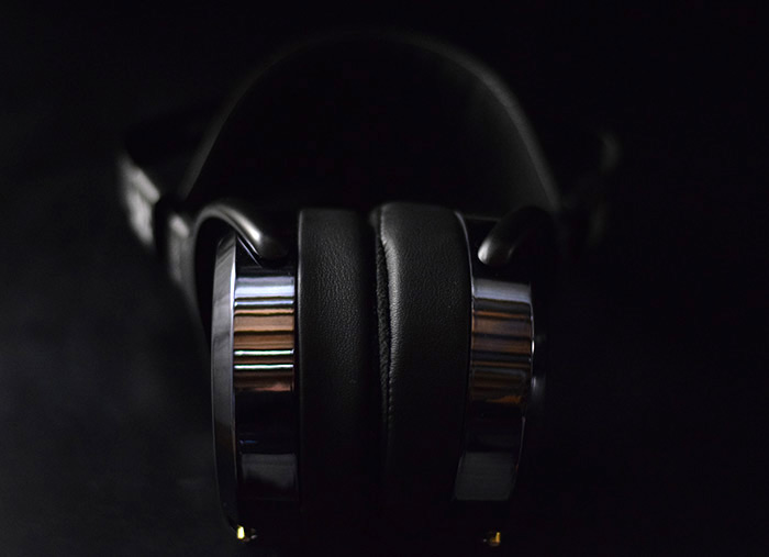 Review: HiFiMan HE-400i