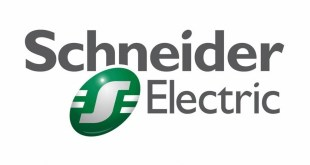 Schneider Electric, NAPTIN graduate first set of electricians