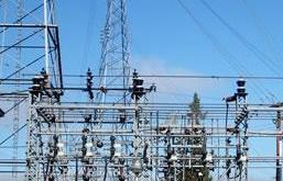 Electricity to rise by 450mw as group secures $876 m for new project