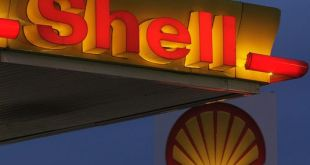 We are committed to local content – Shell