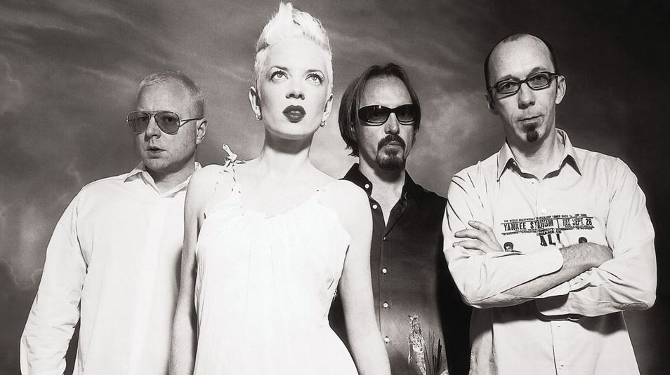 [In Retrospect] The Top 20 Garbage Songs That Shaped Me